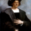 Columbus: The Man, The Myth, What Really Happened