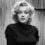 How Marilyn Monroe Taught Me Beauty Isn't Everything