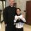 Why I Love Being Catholic: Kedon from Kid Catholic
